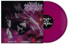 Dance of December Souls (purple vinyl)