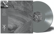 The Grey EP Remastered (silver vinyl)