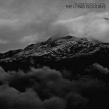 The Long Goodbye (white vinyl)