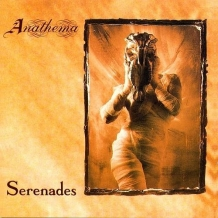 Serenades LP