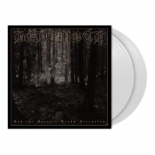 And the Forests Dream Eternally 2LP (white vinyl)