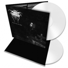 The Wind of 666 Black Hearts 2LP - Limited Edition white vinyl -