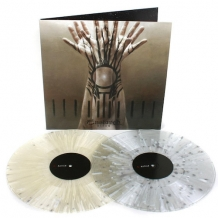 Riitiir 2LP - coloured vinyl -
