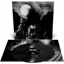 Weeping Choir (black vinyl)