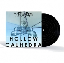 Hollow Cathedra 7