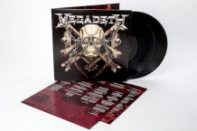 Killing is My Business... and Business is Good (The Final Kill) 2LP