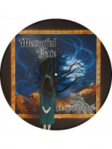 In the Shadows LP (picture disc)