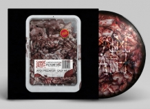 Apex Predator - Easy Meat (picture disc)
